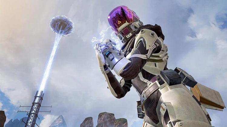 Apex Legends (EA)
