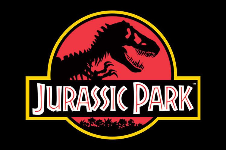 """Соратник Илона Маска заявил, что они могли бы вернуть на Землю динозавров, если бы захотели"""""""