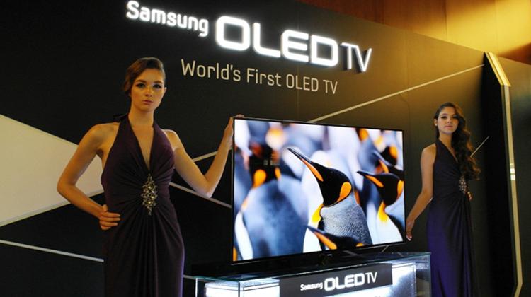 Изображения Samsung.com