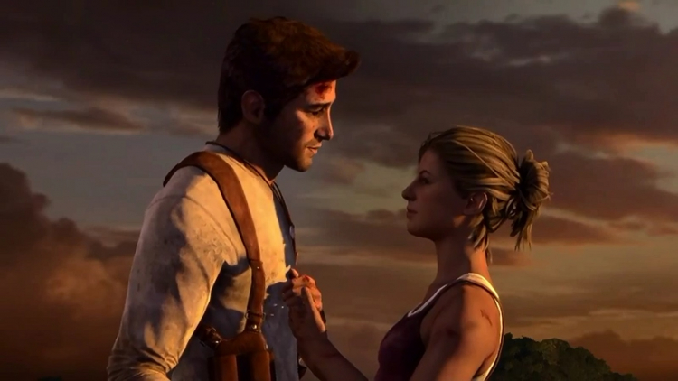 Слухи: Sony отвергла идею Days Gone 2, но одобрила разработку новой Uncharted и ремейка The Last of Us