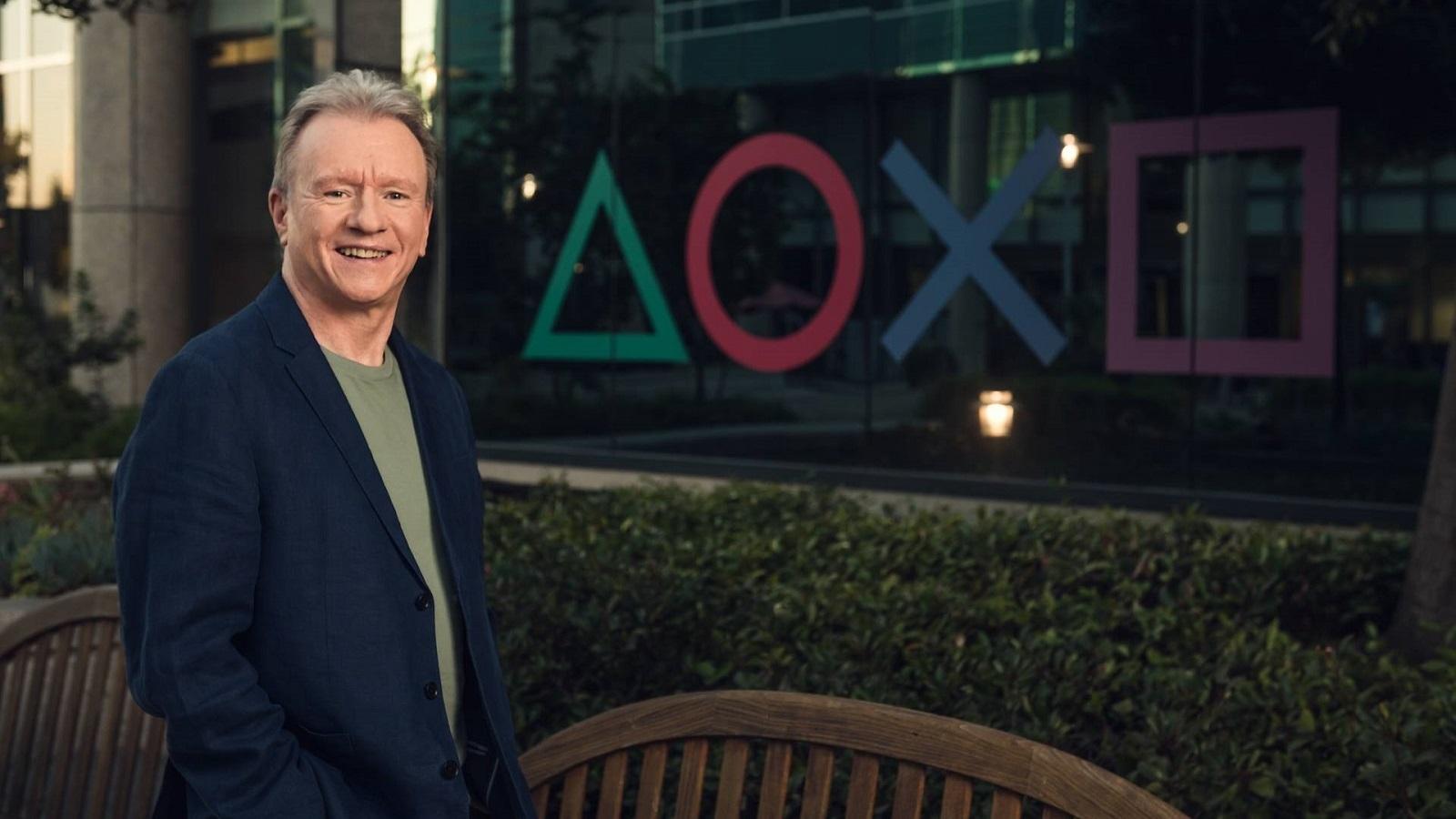 Создатель God of War: PlayStation нанесёт ответный удар по Xbox Game Pass