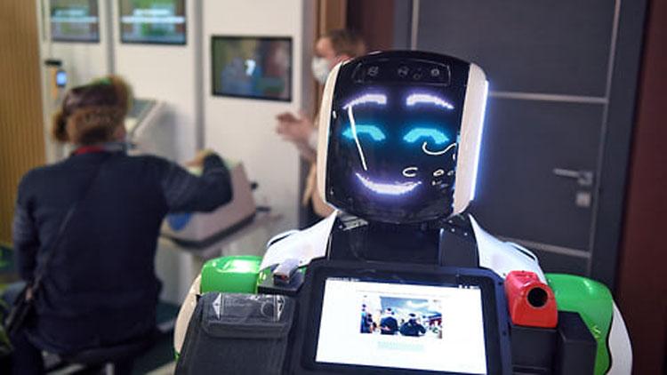 Российских разработчиков ИИ поддержат рублём из бюджета