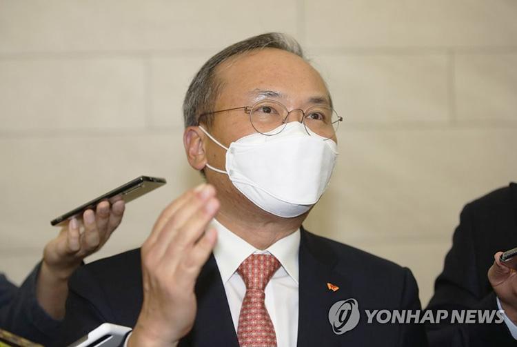 SK hynix заявила, что не планирует избавляться от инвестиций в Kioxia