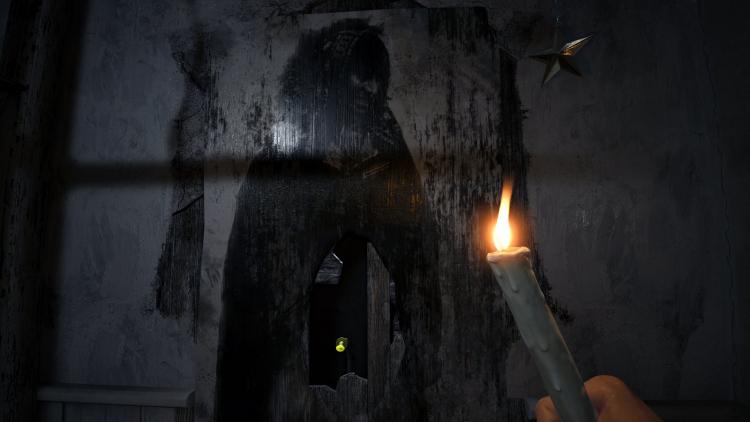 Часть трилогии и доступные режимы: инсайдер поделился новыми подробностями Resident Evil Village