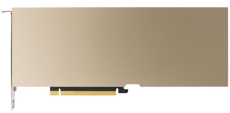 NVIDIA A16