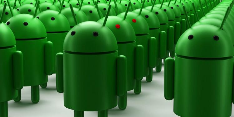 """Более 500 тыс. смартфонов Huawei оказались заражены вирусом Joker"""""""