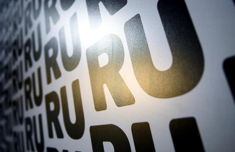 Большинство пользователей Рунета считают оправданной модерацию контента в сети