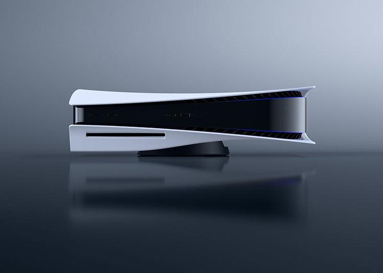 Sony теперь позволяет переносить игры для PlayStation 5 на внешние HDD, но запускать их оттуда нельзя