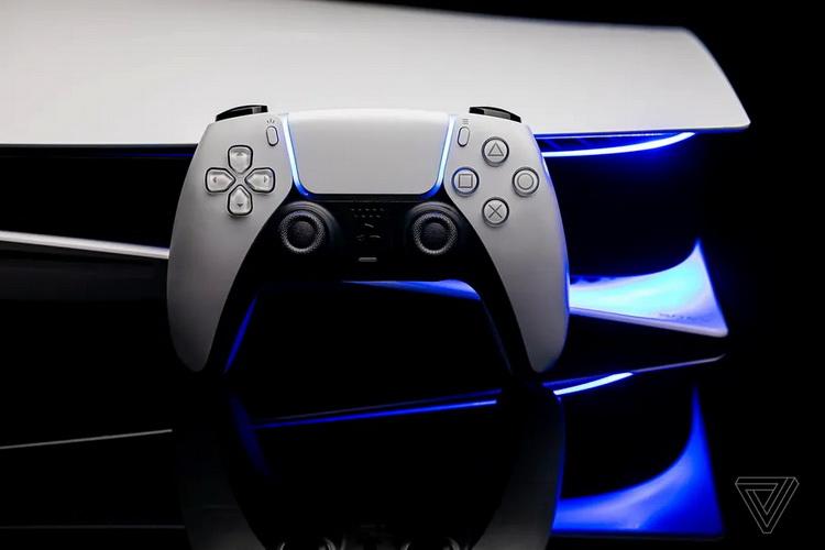 PlayStation 5 получила первое крупное обновление: удобный HDR, расширенная поддержка 120-Гц дисплеев и другие нововведения