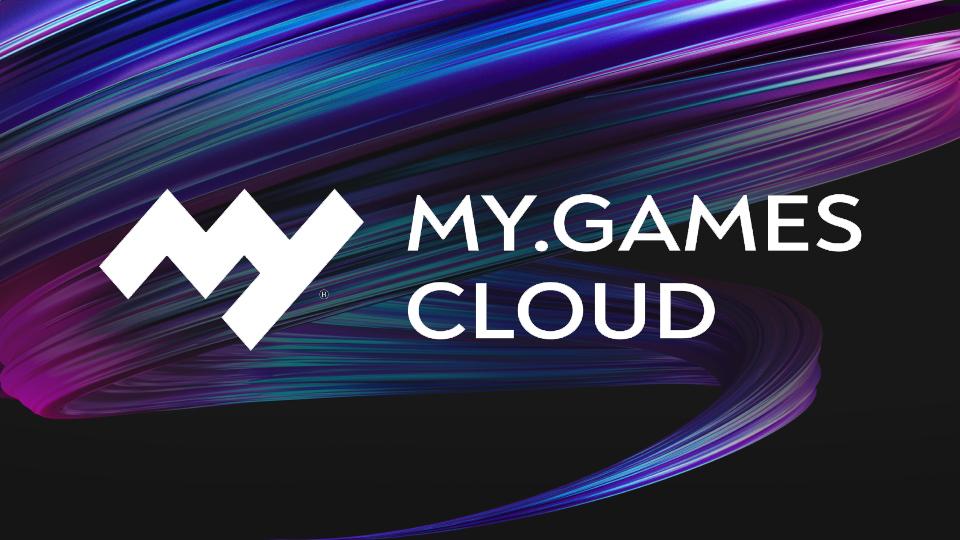 Облачный сервис MY.GAMES Cloud запустил возможность играть в 4K и с частотой 120 кадров/с