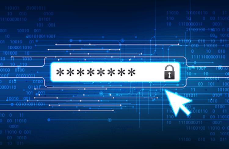 Многие пользователи Рунета меняют пароли не менее двух раз в год, показало исследование