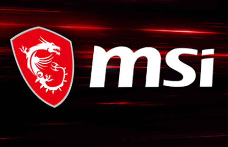 """MSI представила тонкие ноутбуки Modern 14 B11 на платформе Intel Tiger Lake"""""""