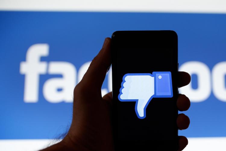 Ирландский регулятор проведёт расследование по вопросу утечки полумиллиарда записей с данными из Facebook