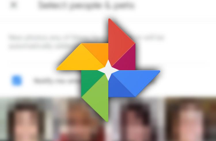 Google Фото позволит применять одновременно несколько фильтров при поиске снимков