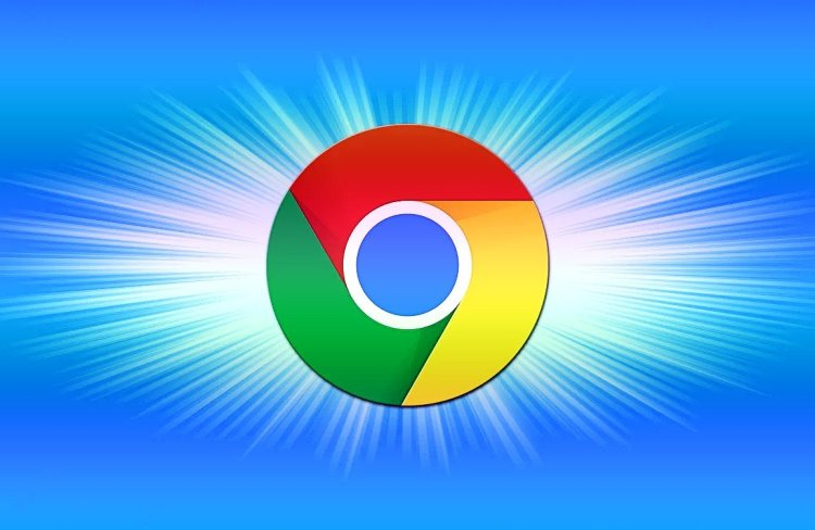 Google выпустила Chrome 90, в нём протокол HTTPS используется по умолчанию