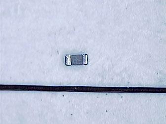 Источник изображения: Samsung Electro-Mechanics