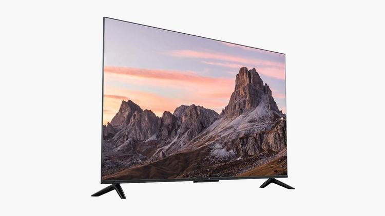 Xiaomi Mi TV EA55 2022