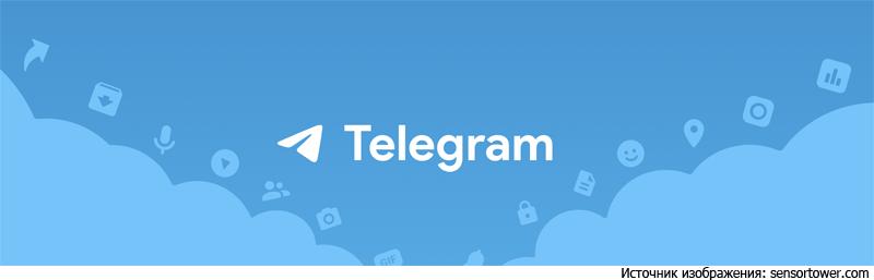 Пользы ради: подборка интересных Telegram-каналов Hi-Tech-тематики
