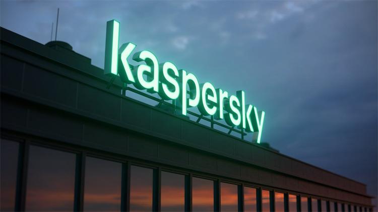 Источник изображения: «Лаборатория Касперского»