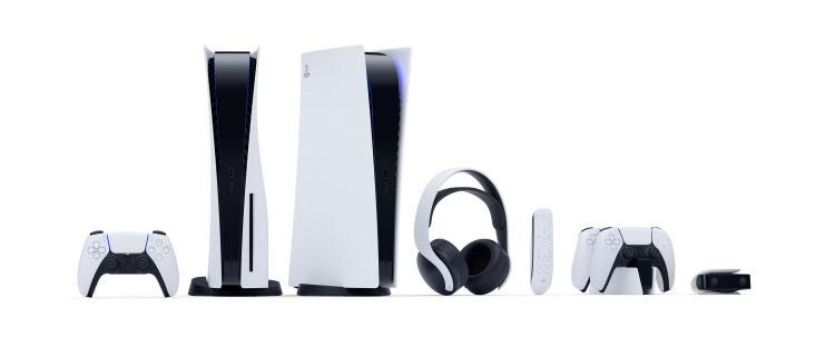 PlayStation 4 пропала из российских магазинов. Новую PlayStation 5 купить по-прежнему сложно