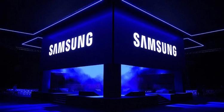 Samsung Display наладила производство экранов для смартфонов в Индии
