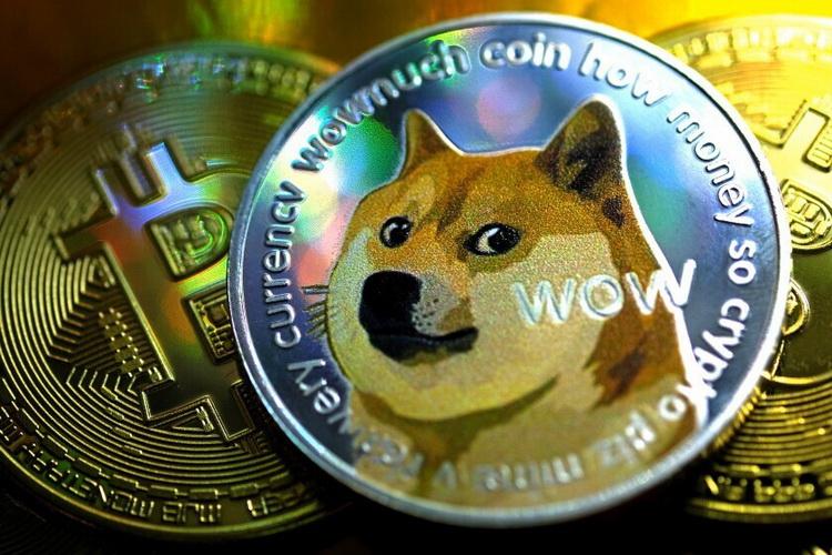 Интернет-магазин Newegg начал принимать платежи в криптовалюте Dogecoin