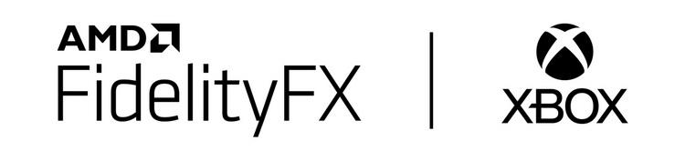 Инструменты AMD FidelityFX стали доступны для Xbox Series X и Series S