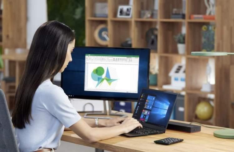 В ближайшие месяцы Microsoft запустит облачный сервис виртуальных рабочих столов Cloud PC