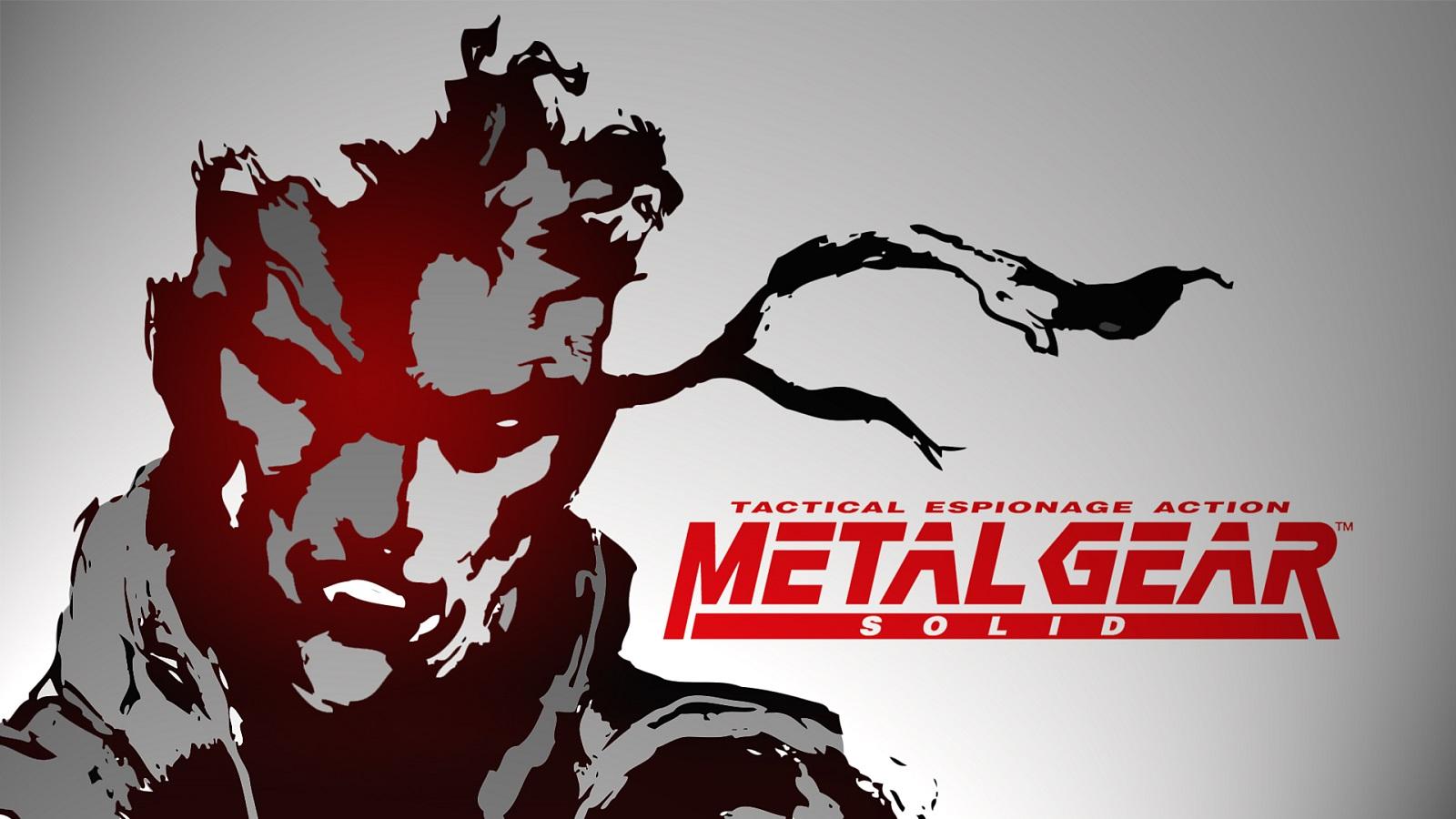 Актёр озвучения Снейка прокомментировал слухи о ремейке Metal Gear Solid photo