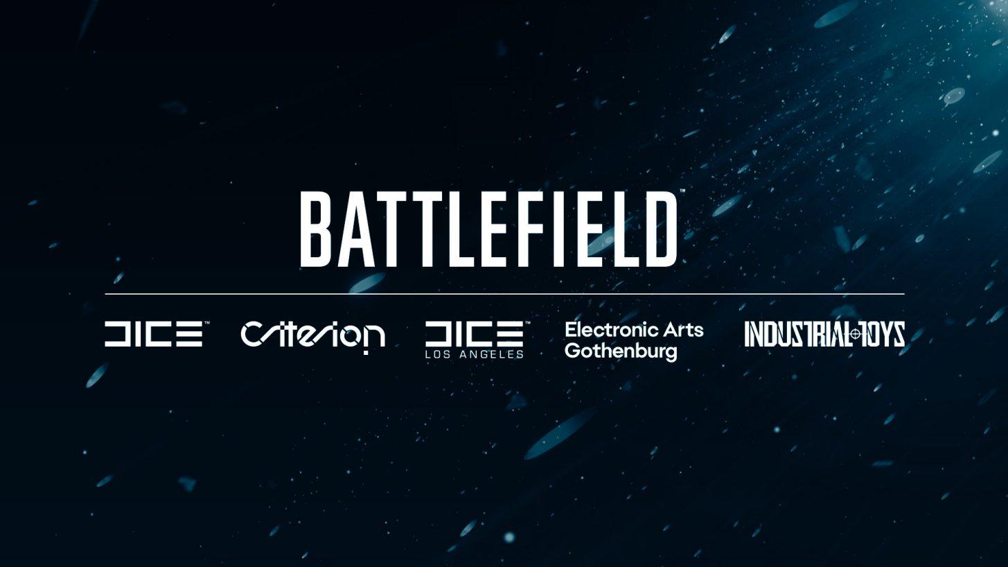 DICE пообещала анонсировать новую Battlefield уже «скоро» и подтвердила мобильное ответвление