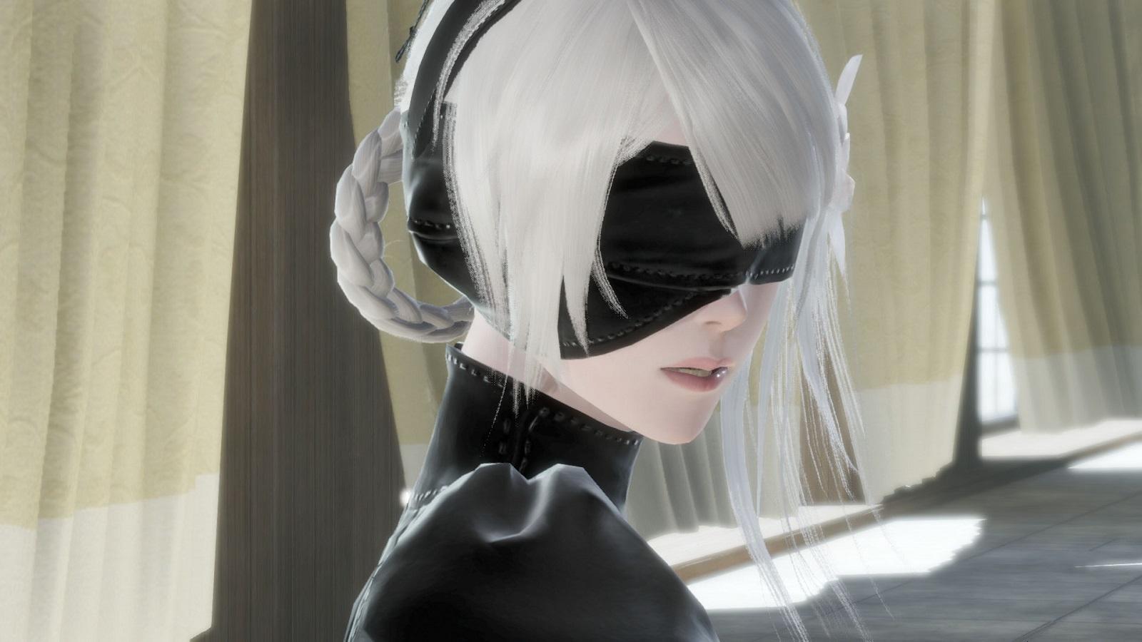Эффект Automata: критики приняли NieR Replicant ver.1.22474487139… заметно теплее оригинальной игры