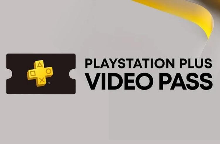 Sony подтвердила тестирование сервиса потокового видео PlayStation Plus Video Pass в Польше