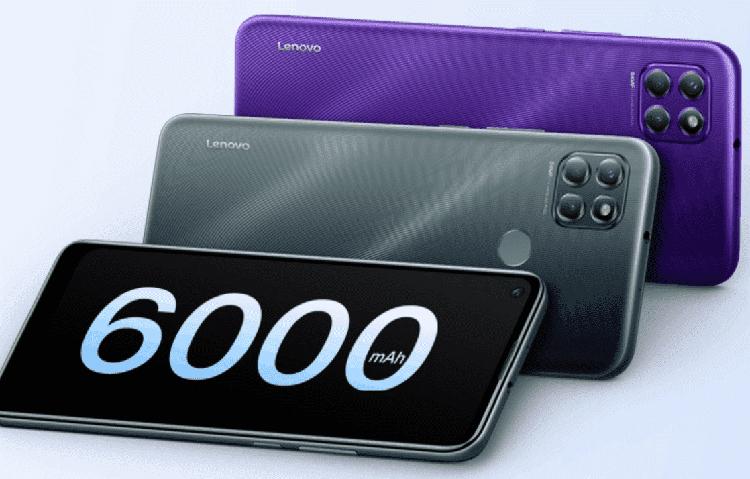 Lenovo вернулась на российский рынок смартфонов после четырёхлетнего перерыва