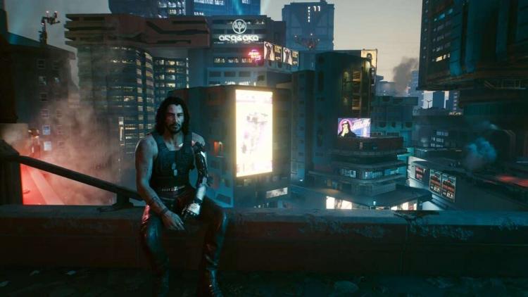 """CD Projekt RED: релиз Cyberpunk 2077 стал для компании «огромным уроком», который она никогда не забудет"""""""