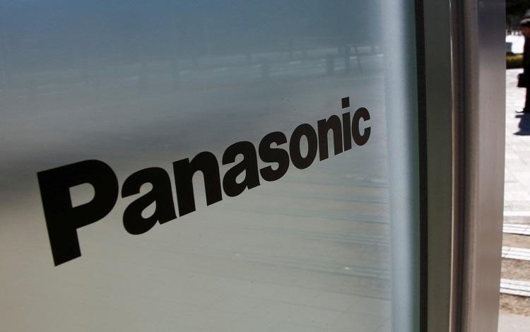 Panasonic купит за $7,1 млрд американского разработчика ИИ-алгоритмов для бизнеса Blue Yonder