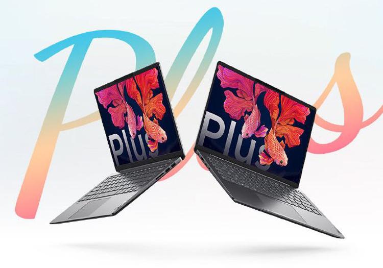 """Lenovo представила ноутбуки на базе Ryzen 5000 с диагональю экрана от 14 до 16 дюймов"""""""