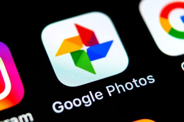 В Google Фото для Android появились новые инструменты редактирования