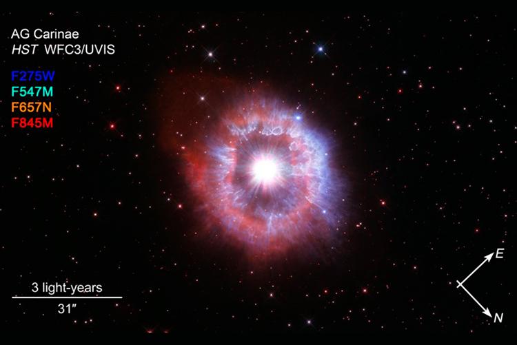 Источник: NASA