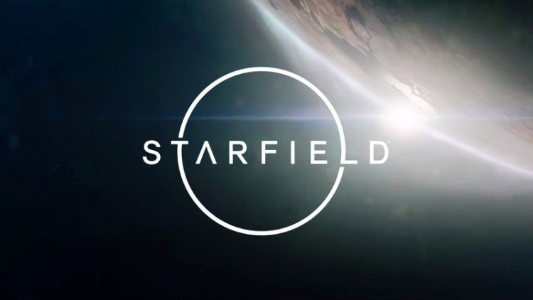 Слухи: Starfield будет консольным эксклюзивом Xbox и выйдет в конце текущего года