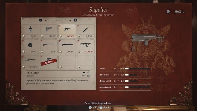 Взаимодействия с Герцогом, по мнению журналистов IGN, добавляют режиму стратегической глубины