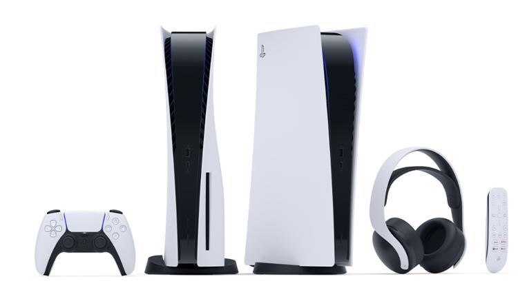 Sony продала почти 8 млн PlayStation 5 всего за пять месяцев— это самая востребованная консоль в истории