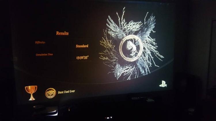Слухи: продолжительность сюжетной кампании Resident Evil Village составит от 13 до 16 часов