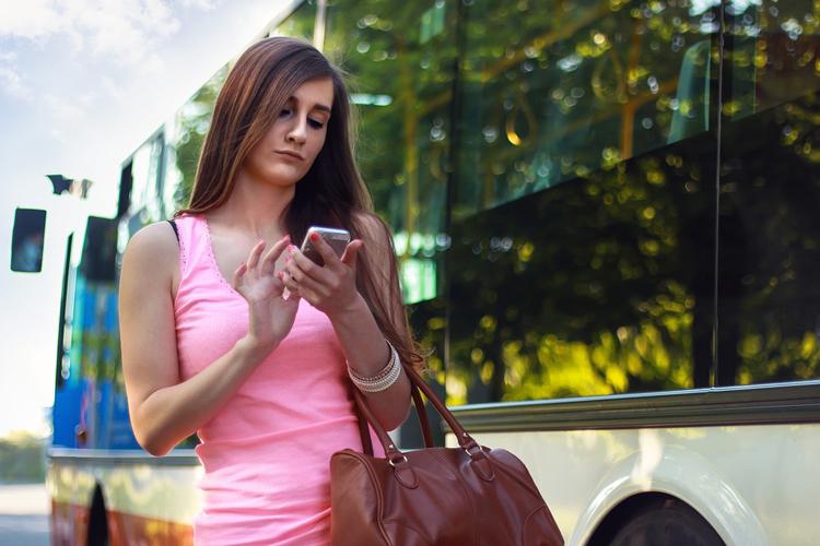 """Число мобильных абонентов «Билайна» продолжило сокращаться в первом квартале, но выручка выросла"""""""