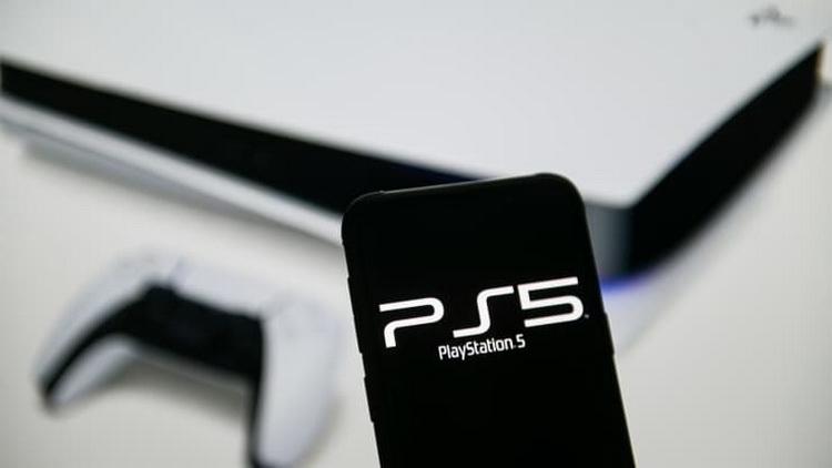 Sony запустила продажи PlayStation 5 в Китае. Конкурирующие Xbox Series S и X там ещё не вышли