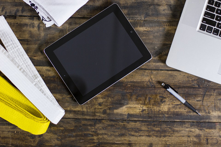 Бум планшетов продолжается: квартальные продажи выросли в полтора раза