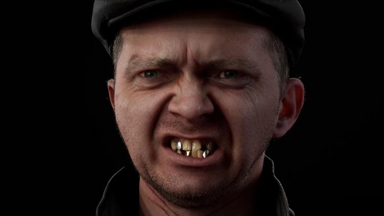 """Создатели S.T.A.L.K.E.R. 2 объяснили выбор в пользу Xbox «несколькими неплохими перспективами для бренда»"""""""