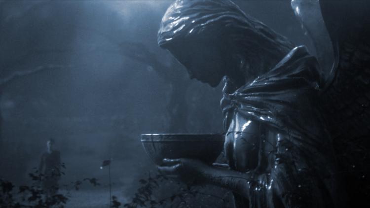 Слухи: совместным проектом IO Interactive и Microsoft окажется фэнтези с драконами
