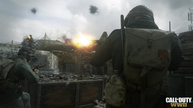 Инсайдер: из-за качества грядущей Call of Duty для неё уже подготовили «дорожную карту восстановления»