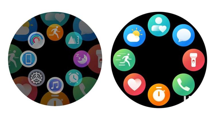 "Новинки Huawei — компанияскоро представит MatePad Pro 2 и Watch 3"""