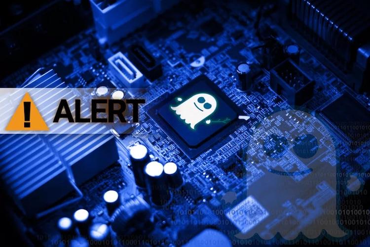 Обнаружена уязвимость, защита от которой обвалит производительность почти всех процессоров Intel и AMD